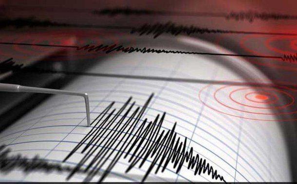 زلزله ۵ ریشتری ایلام را لرزاند/ دو پس لرزه در کمتر از یک ربع