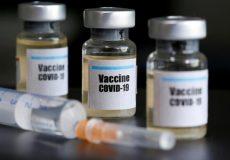 تا پایان سال به واکسن کرونا دست پیدا میکنیم