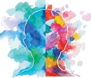 راهاندازی مراکز سلامت روان جامعهنگر کلید کاهش اختلالات روانی اجتماعی است