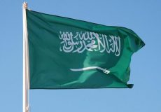 واکنش عربستان به هشدار آمریکا درباره حمله به ریاض