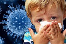 کودکان تا اواسط سال ۲۰۲۱ واکسن کرونا دریافت خواهند کرد