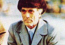 """""""پرویز دهداری""""؛ مردی که هیچ وقت نمرد"""