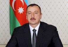 """علیاف: توافق قرهباغ به نفع طرفین است/ صلحبانهای """"ترکیه و روسیه"""" مستقر میشوند"""