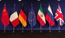 ابراز امیدواری یک دیپلمات آلمانی به تاثیر دولت بایدن بر اجرای برجام