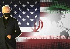 ریاست جمهوری بایدن، برای ایران به چه معناست؟