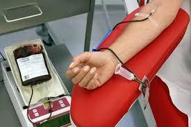 برای اهدای خون در هفته ها و ماه های آتی هم مراجعه کنید/ کرونا از طریقخون منتقل نمیشود