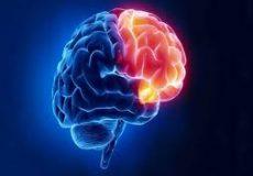 آسیبهای روانشناسی شبهعلمی