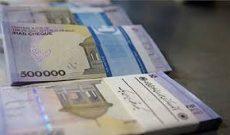 معافیت مالیاتی حقوق کارکنان ۴ میلیون تومان شد