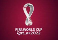 مذاکره کیش با قطر برای پذیرش مسافران جام جهانی