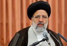 دستور رئیس قوه قضاییه برای رفع مشکلات زندانهای گیلان