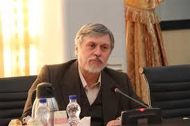 عضو حزب اسلامی کار: ایران نشان داد به تعهدات بین المللیاش پایبند است