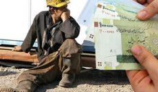 کاهش چشمگیر مصرف گوشت و برنج بین ۷۰ درصد خانوارهای بیکارشده