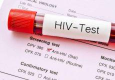 جدیدترین آمار ایدز در کشور / افزایش انتقال جنسی بیماری