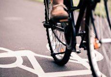از پاشیدن آب جوش تا لمس فیزیکی؛ بلاهایی که رانندهها سر دوچرخهسواران میآورند