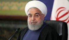 روحانی در جلسه ستاد اقتصادی دولت مطرح کرد؛ بسته معیشتی دولت برای گروههای آسیب پذیر در ماه رمضان