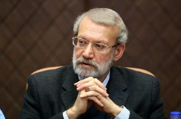 علی لاریجانی: وحدت، کلید پیروزی و استمرار انقلاب است