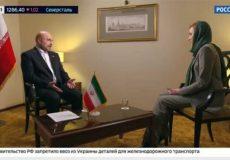 تهران و مسکو به همکاری های ۲۰ و۵۰ ساله می اندیشند/دولت بایدن قدرت گرفتن تصمیم های بزرگ را ندارد