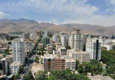با ۵۰۰ میلیون تومان میتوان در تهران خانه خرید؟