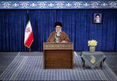 انتخابات و حضور و مشارکت مردم نشان دهنده اقتدار ملی است