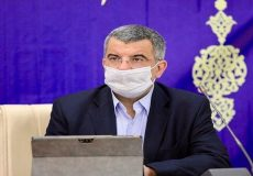 معاون کل وزارت بهداشت: برخی در ستاد مانع خاموشی شعلههای کرونا در نوروز شدند/ خاطره ای از رهبر انقلاب درباره دریافت واکسن