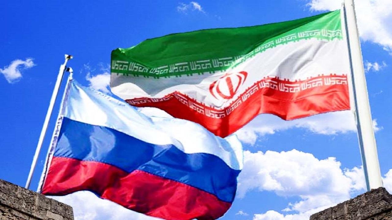 امروز محقق می شود؛ سند همکاری مشترک جدید در راه ایران/ روسیه در مسیر افزایش روابط تجاری است؟
