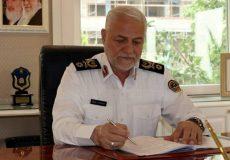 رئیس پلیس راهور ناجا خبر داد: بخشودگی جرایم دوبرابر شده تا پایان سال ۹۹