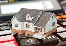 نگاهی به بازار معاملات مسکن؛ خانه های ارزان قیمت در مناطق مختلف تهران چقدر است؟