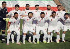 تیم ملی فوتبال ایران – هنگ کنگ/ امید یک ملت برای برآورده شدن رویای صعود