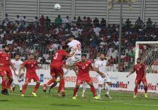 مقدماتی جام جهانی فوتبال ۲۰۲۲؛ ایران _ بحرین / یوزها تشنه انتقام از خاطرات تلخ منامه!