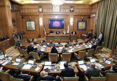 خداحافظی شورایشهریها با پایتختنشینان/ توجه به نیازهای زنان تنها شعاری برای رسیدن به خواستههای مسئولان!