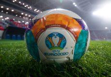آشنایی با تیمهای حاضر در گروه C مسابقات فوتبال یورو ۲۰۲۰