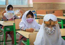 دوراهی آموزش حضوری یا غیرحضوری در مهر ١۴٠٠/ الزامات شروع سال تحصیلی جدید چیست؟