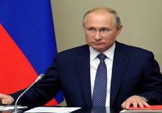همزمان با دیدار رؤسای جمهور روسیه و آمریکا؛ نگاهی به روابط پر تلاطم پوتین با پنج رئیس جمهور آمریکا + تصاویر
