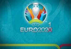 یورو ۲۰۲۰؛ ایتالیا – سوئیس/ شاگردان مانچینی به دنبال قطعی کردن صعود