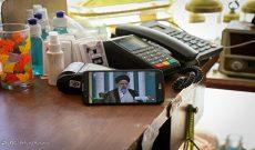 بررسی برنامه های هشتمین رئیس جمهور؛ رئیسی با اقتصاد چه خواهد کرد؟