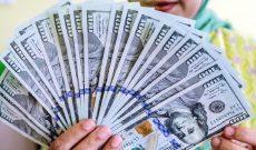 قیمت ارز آزاد در یکم تیر؛ روند افزایشی ارز در بازار؛ یورو وارد کانال ۲۸ هزار تومانی شد