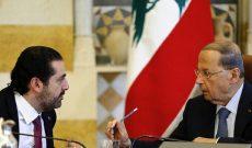 بررسی عوامل بن بست سیاسی در لبنان/ آیا حزب الله به میدان آمده است؟