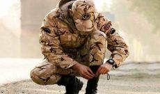 رئیس سازمان وظیفه عمومی اعلام کرد؛ آخرین وضعیت اعزام سربازان در ایام شیوع ویروس کرونا