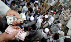 تحولات افغانستان چه اثری بر بورس ایران خواهد گذاشت؟