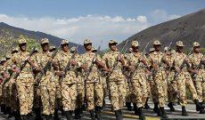 رئیس سازمان وظیفه عمومی نیروی انتظامی پاسخ داد؛ اضافه خدمت سربازان چگونه بخشیده میشود؟