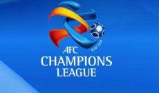 مرحله یک هشتم نهایی لیگ قهرمانان آسیا؛ پرسپولیس- استقلال تاجیکستان؛ یحیی به دنبال اتمام پروژه قهرمانی / تراکتور- النصر عربستان؛ نبرد سخت شاگردان کریمی