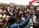 زمزمه های بروز کودتا در سودان؛ بازداشت نخست وزیر و وزرای کابینه از سوی افراد مسلح