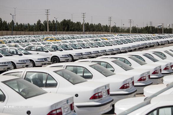دلایل افزایش قیمت خودرو چیست؟
