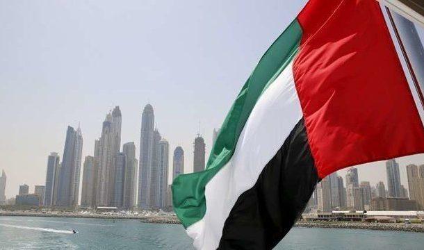 امارات و عربستان ۹۵ تُن کمکهای بشر دوستانه برای سیل زدگان کشورمان فرستادند