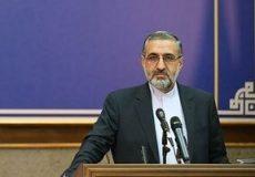 شورای امنیت در مقطع مناسب آمار کشتهشدگان آبان ماه را اعلام خواهد کرد