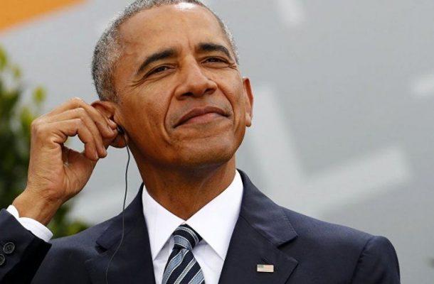 اوباما: جلب اعتماد بینالمللی بایدن برای بازگشت به برجام زمانبر است