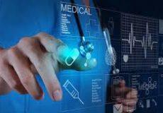 همکاری شرکتهای دانشبنیان حوزه سلامت با مجمع شهرداران آسیایی