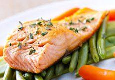 خوراکیهای حاوی ویتامین D برای پیشگیری از کرونا