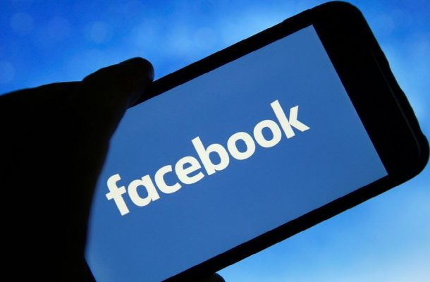 انتشار اطلاعات محرمانه بیش از ۵۰۰ میلیون کاربر فیسبوک