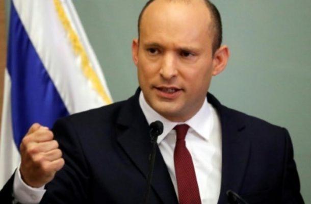«نفتالی بنت» نخست وزیر جدید رژیم صهیونیستی کیست؟